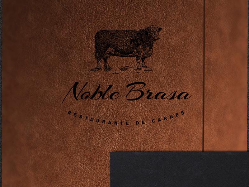 nb_branding3